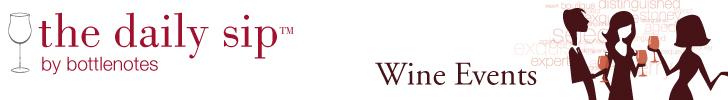 WineEventsPeople728x100 New York Wine Event